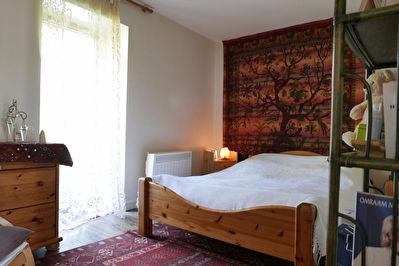 immobilier bain de bretagne polign crevin panc la bosse de bretagne erce en lame rennes. Black Bedroom Furniture Sets. Home Design Ideas