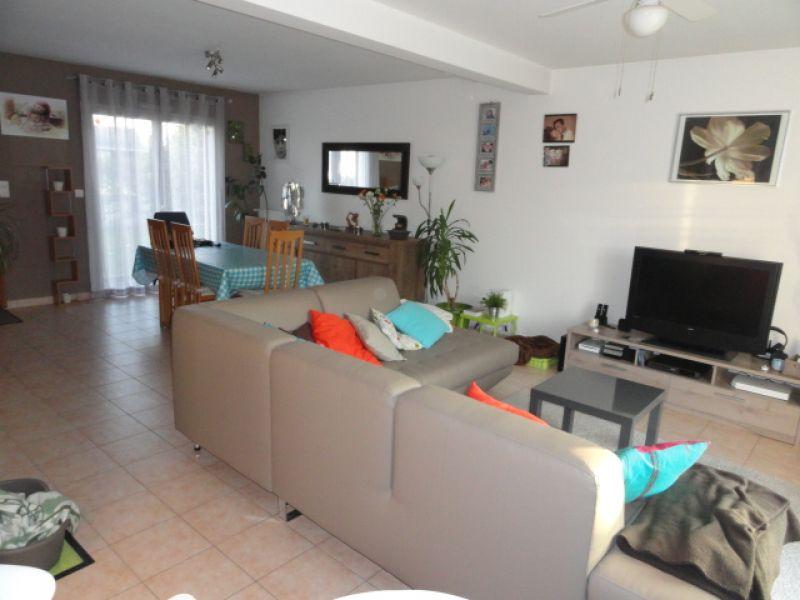 immobilier bain de bretagne a vendre vente acheter ach maison bain de. Black Bedroom Furniture Sets. Home Design Ideas