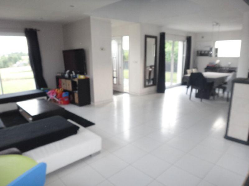 Immobilier chanteloup a vendre vente acheter ach for Acheter une maison en lotissement