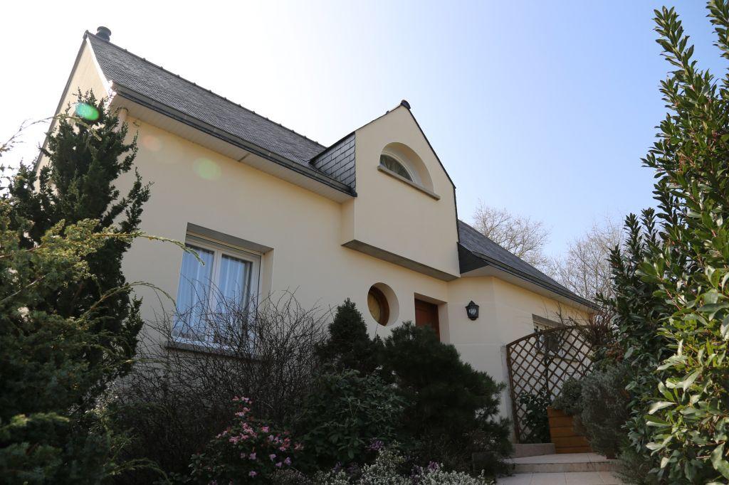Maison Bain De Bretagne 6 pièce(s) 116 m2