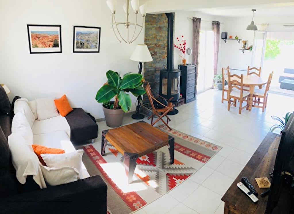 Maison impeccable idéale locatif ou première acquisition