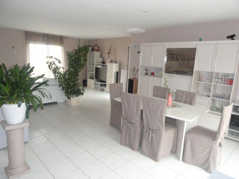 Maison Bain-de-bretagne 8 pièce(s) 148 m2